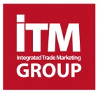 "Компания ""ITM (Integrated Trade Marketing)"""